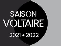 Label Saison Voltaire 2021-2022